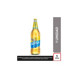 AGUILON LIGHT 1000 ML
