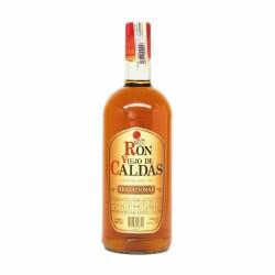 RON CALDAS 1000 ML
