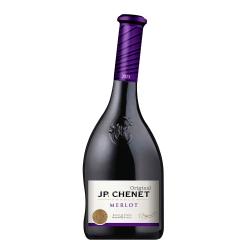 VINO ESPUMOSO JP CHENET...